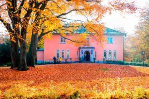 Ohlendorff'sche Villa