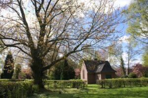Fritz-Schumacher-Kapelle